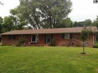 10419 N Tobacco Rd Hutchinson KS, 67502