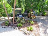 11 Bass Ave Key Largo FL, 33037