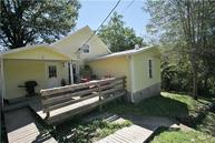 116 Dog Branch Rd S Pleasant Shade TN, 37145