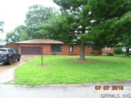 677 Maurice Street Wood River IL, 62095