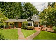 3133 Sw Upper Dr Portland OR, 97201