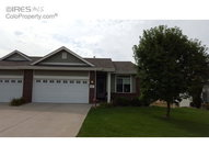 807 63rd Ave Greeley CO, 80634