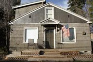 426 Northwest Newport Ave Bend OR, 97701