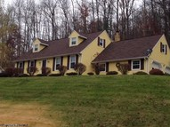 326 Shearer Wood Philippi WV, 26416
