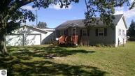 12934 40th Avenue Remus MI, 49340