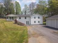 257 Becknor Ln Point Pleasant WV, 25550