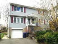 4 Truman Court Norwalk CT, 06854