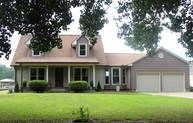 275 Sandy Shores Rainbow City AL, 35906