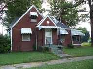 111 N Breckinridge Street Harned KY, 40144