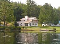 1853 State Route 8 Piseco NY, 12139