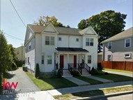 154 Sycamore Street Watertown MA, 02472