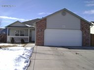 2827 40th Ave Greeley CO, 80634