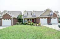 201 Norman Creek Rd Evensville TN, 37332