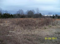 2 Acres Bratton Road New Albany MS, 38652