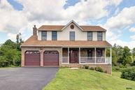 665 Graceton Road Fawn Grove PA, 17321