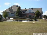 12170 Upper Heather Avenue N Hugo MN, 55038