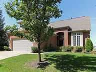 8892 Crystal River Dr Indianapolis IN, 46240