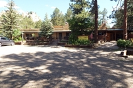 6673 State Highway 12 Weston CO, 81091