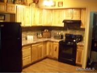 218 Holland Maggie Valley NC, 28751