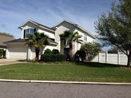1680 Canopy Oaks Dr Orange Park FL, 32065