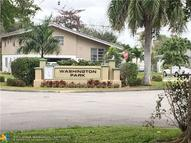 2900 Nw 8th Pl Fort Lauderdale FL, 33311