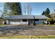 9246 Thunderbird Lane Concrete WA, 98237