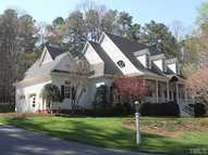 10716 Beaver Pond Lane Raleigh NC, 27614