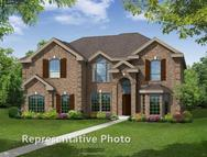 2700 Tea Olive Drive Glenn Heights TX, 75154