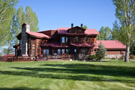 54 Rcr 14 Steamboat Springs CO, 80487