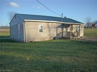 6482 County Road 30, Zion Rd. Northwest Rushville OH, 43150