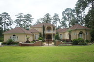 108 Nunnally Way Leesburg GA, 31763