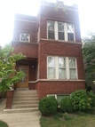 4527 N Whipple St Chicago IL, 60626