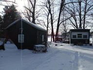 5193 E Hightower Lake Hesperia MI, 49421