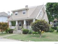 36 Ohio Avenue Norwalk CT, 06851