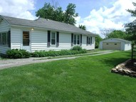 14182 Prosperity Road Johnston City IL, 62951