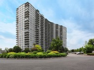 2000 Linwood Avenue 2b Fort Lee NJ, 07024