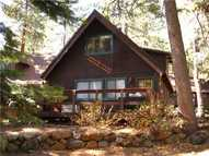 722 College Incline Village NV, 89451
