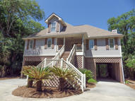 55 Rice Lane Edisto Island SC, 29438