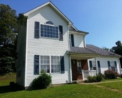 8001 S Woodland Drive Radcliff KY, 40160