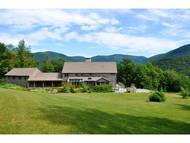 424 Coolidge - Lower Hollow Dorset VT, 05251
