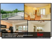 27 Wash House Cir Middletown MD, 21769