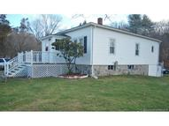 209 Allen Street Waterbury CT, 06706