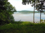Lot Hanson Road Shoreham VT, 05770