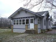 26902 Bagley Olmsted Township OH, 44138