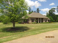 10 Brigadoon Way Amory MS, 38821