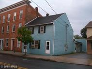 14 Baltimore Street West Greencastle PA, 17225