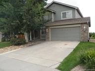6583 West 99th Avenue Westminster CO, 80021