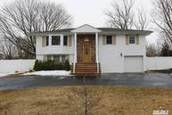 376 Clay Pitts Rd East Northport NY, 11731