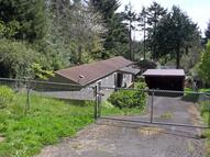 236 Ne 55th Newport OR, 97365