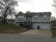 309 N 14th Street Louisburg KS, 66053